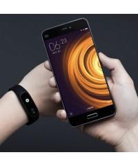 Смарт браслет Xiaomi Mi Band 2