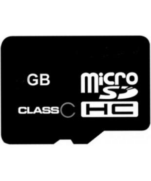 Карта памяти 8GB MicroSDHC Smart Buy Класс 10