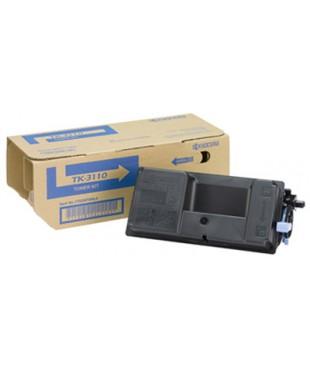 Картридж Kyocera TK-3110 для FS-4100DN без коробки
