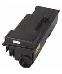Картридж Kyocera TK-3110 для FS-4100DN