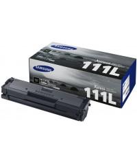 Картридж T2 Samsung MLT-D111L
