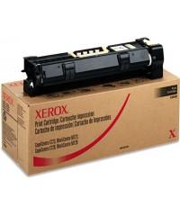 Картридж оригинальный Xerox 013R00589 для WC118/Pro123/128/133
