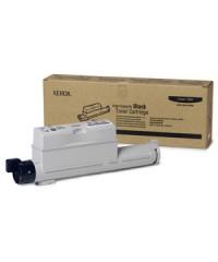 Картридж оригинальный Xerox 106R01221 Black 18000стр Phaser 6360