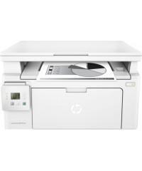 МФУ лазерное HP LaserJet Pro M132a G3Q61A