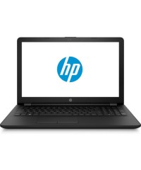 "Ноутбук HP Pavilion 15-bw535ur 15.6""HD(1366x768)/AMD A6-9220 2.5Ghz/4GB/500GB/R520 2GB/WF/BT/Windows 10 [2GF35EA]"