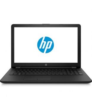 Ноутбук HP Pavilion 15-bw007ur 15.6