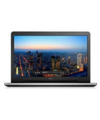 Ноутбук Dell Inspiron 5759 17.3