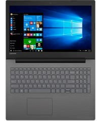 Ноутбук Lenovo IdeaPad 320-17AST 17.6