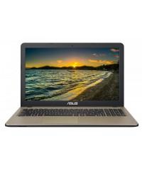 Ноутбук Asus X541UA 15.6