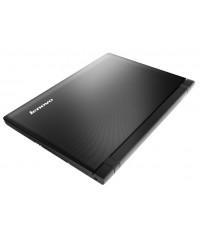 Ноутбук Lenovo IdeaPad 300-15ISK 15.6