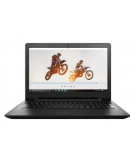 Ноутбук Lenovo IdeaPad IP110-15IBR 15.6