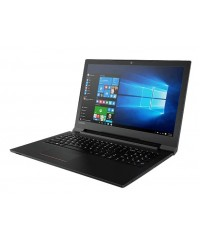 "Ноутбук Lenovo IdeaPad V110-15 15.6""(1366x768)/Intel Celeron N3350 1.1Ghz/2Gb/500Gb/Intel HD/Wi-Fi/BT/DOS [80TG00G0RK]"