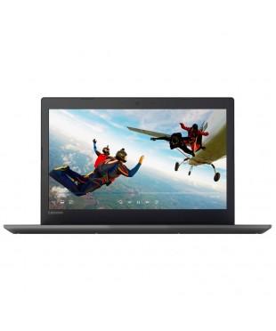 Ноутбук Lenovo IdeaPad 320-15IAP 15.6