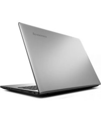 Ноутбук Lenovo IdeaPad 300-15IBR 15.6