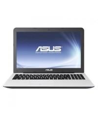 Ноутбук Asus X555SJ 15.6