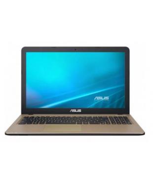 Ноутбук Asus R540Sa 15.6