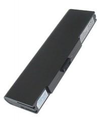 Батарея для ноутбука Asus A32-S6 4400mAh