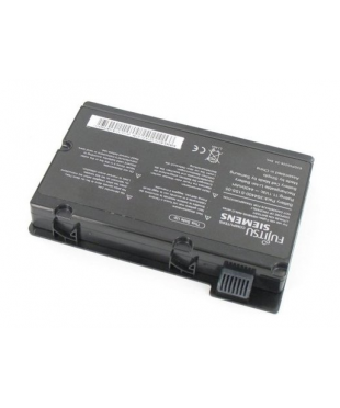 Батарея для ноутбука Fujitsu-Siemens Amilo Pi2530/Pi2550 (3S4400-G1P3-05/3S4400-G1S2-05/3S4400-S1S5-05)