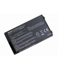 Батарея для ноутбука Asus A32-A8 4800mAh