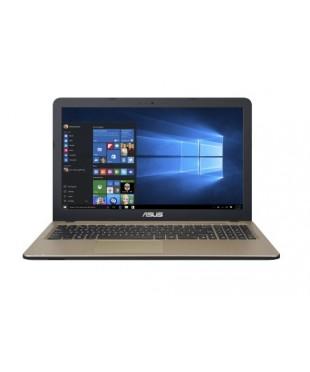 Ноутбук Asus X540Sa 15.6