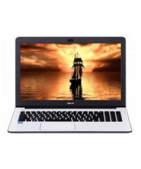 Ноутбук DEXP Aquilon O146 15.6