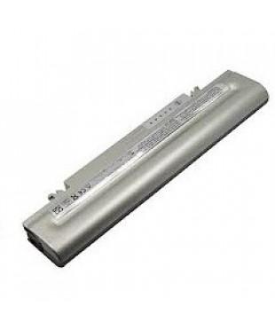 Батарея для ноутбука Dell Latitude X1 312-0341/U6256 4400mAh