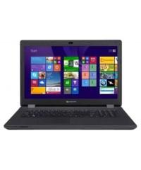 Ноутбук Packard Bell EasyNote ENLG71BM-C5JV  17.3