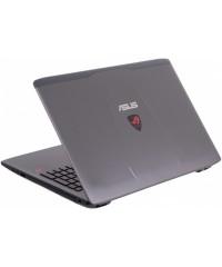 Ноутбук ASUS GL552VW-CN923D 15.6