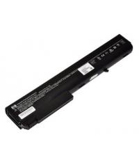 Батарея для ноутбука HP HSTNN-LB11 5200mAh