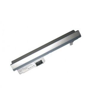 Батарея для ноутбука HP 2133H HSTNN-IB64 4400mAh