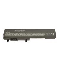 Батарея для ноутбука HP HSTNN-OB71 Pavilion dv3000 dv3100 dv3500