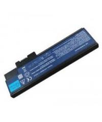 Батарея для ноутбука Acer Aspire LC.BTP01.013 Aspire 3660/5600/7000/7100/9400 series, TM4220/4670/5100/5600 series
