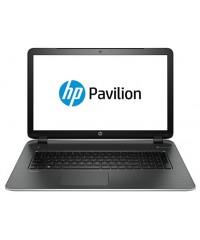 "Ноутбук HP Pavilion 17-f157nr 17.3""HD+(1600x900)/Intel Core i7 4510U 2Ghz/12Gb/1000Gb/DVD-RW/NVIDIA GeForce 840M 2Gb/Wi-Fi/Windows 8 [K1X78EA#ACB]"