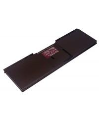 Батарея для ноутбука Sony VGP-BPX19