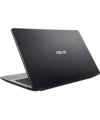 Ноутбук Asus X541NC 15.6