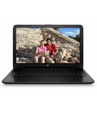 Ноутбук HP Pavilion 15-ay063ur 15.6