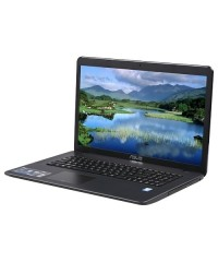 """Ноутбук Asus X751MD 17.3"""" [90NB0601-M01000]"""