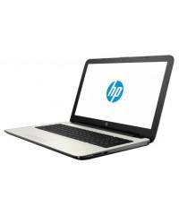 Ноутбук HP Pavilion 15-ay505ur 15.6