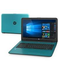 Ноутбук HP Pavilion 15-ay515ur 15.6