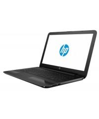 Ноутбук HP Pavilion 15-ay517ur 15.6