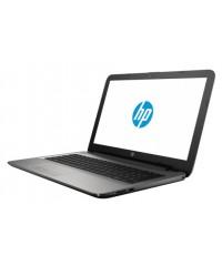Ноутбук HP Pavilion 15-ay548ur 15.6
