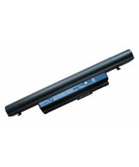 Батарея для ноутбука Acer Aspire AS10B6E 4400mAh [3820/4820/5820]