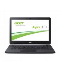 Ноутбук Acer Aspire E1-311-C2N7 13.3