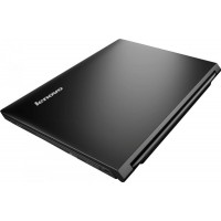 Ноутбук LENOVO IdeaPad B5030 15.6HD/Intel Celeron N2840 2.16Ghz/2GB/500GB/DVD-RW/Intel HD/DOS