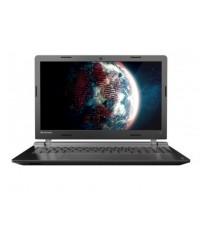Ноутбук Lenovo IdeaPad 100-15IBD 15.6
