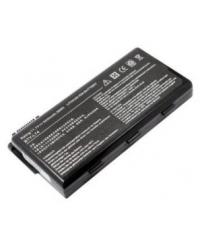 Батарея для ноутбука MSI A5000/A6000/CR600/CR610/CR700/CX600/CX620/CX700