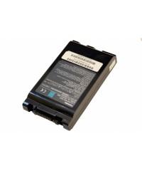 Батарея для ноутбука Toshiba PA3191U Portege M700/M750/R10/R15/R20/R25/Pro 6000 10.8V 4400mAh