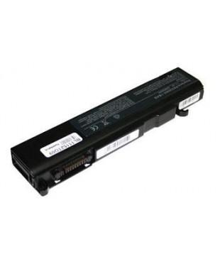 Батарея для ноутбука Toshiba PA3356U 4400mAh [A50/A55]