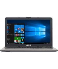 Ноутбук Asus X541SC 15.6