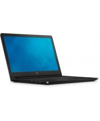 """Ноутбук Dell Inspiron 3552 15.6""""(1366x768)/Intel Celeron N3050 1.6GHz/4GB/500GB/DVD-RW/Intel HD/WF/Linux [3552-0356]"""
